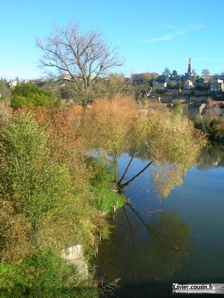 Poitiers30JPG