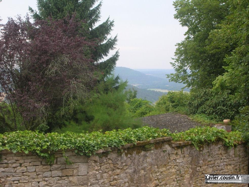 Vézelay1
